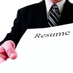 Cover letter resume for nursing