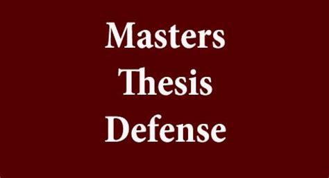 MA in History - MA History - History Graduate Programs