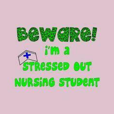 Sample Cover Letter for a New Grad RN - nursecodecom